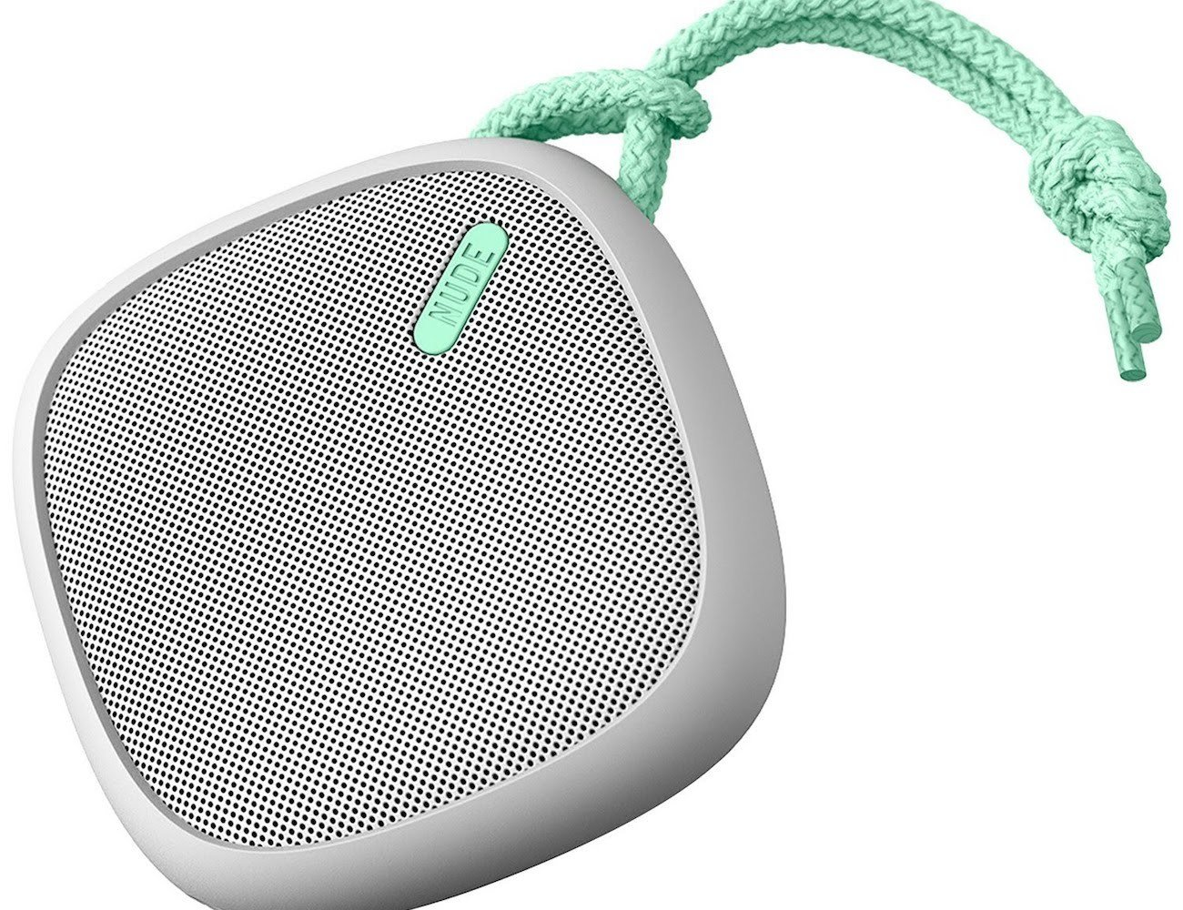 NudeAudio Move M Portable Speaker