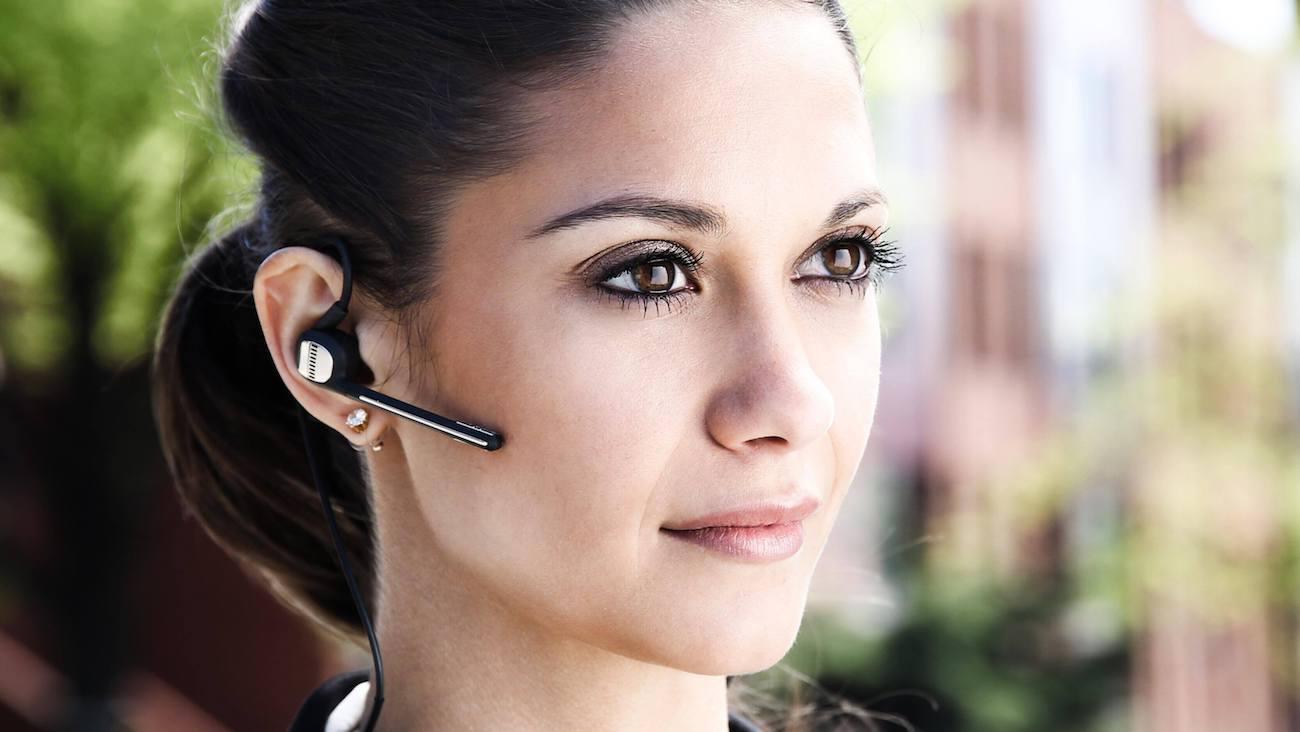 ONVOCAL+OV+Alexa+Headphones