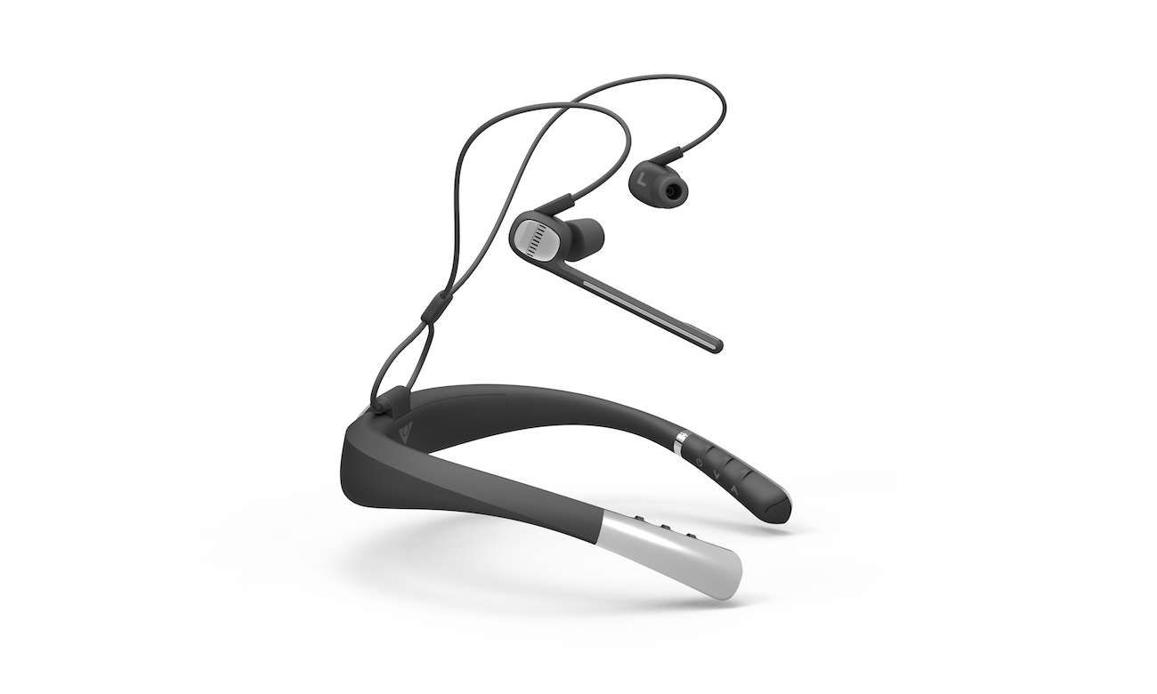 ONVOCAL OV Alexa Headphones