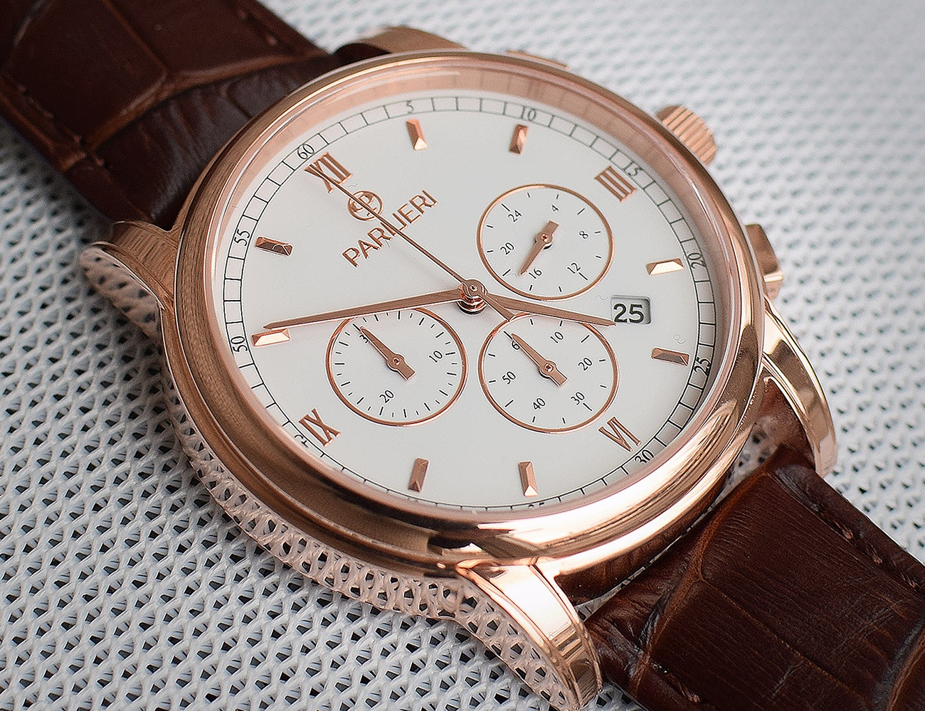 Parlieri+Affordable+Premium+Watches