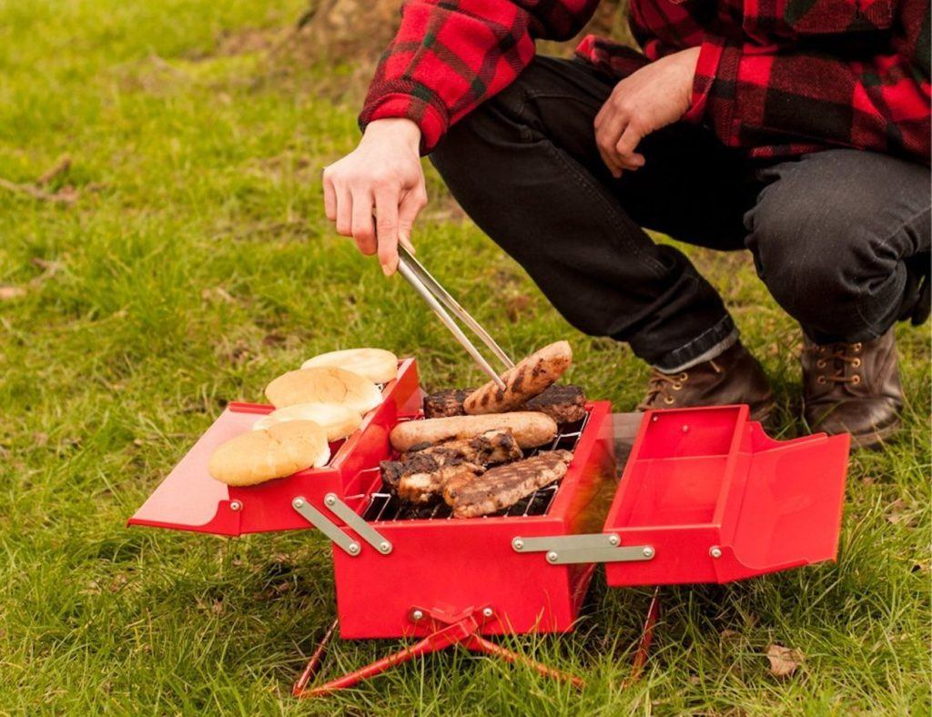 Portable+Toolbox+BBQ+by+Suck+UK