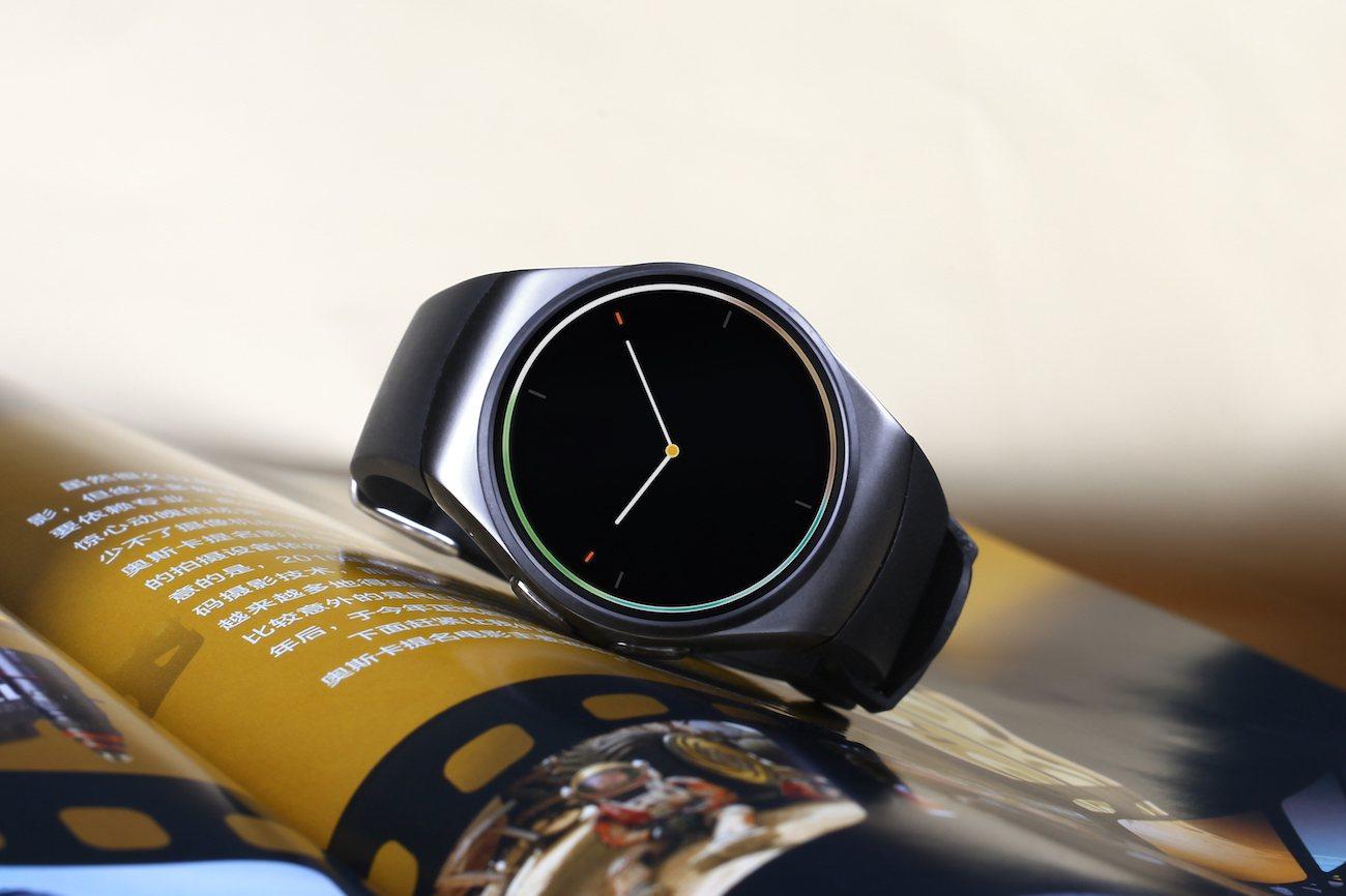 ProWatch+X+Personal+Assistant+Smartwatch
