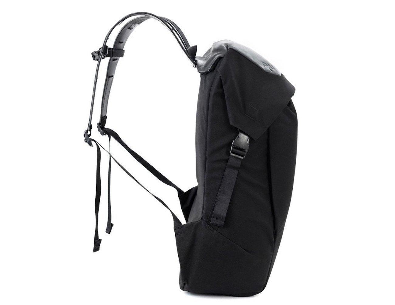 RYU Locker Pack Lux V2
