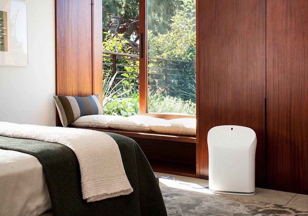 Rabbit+Air+BioGS+2.0+Ultra+Quiet+Air+Purifier