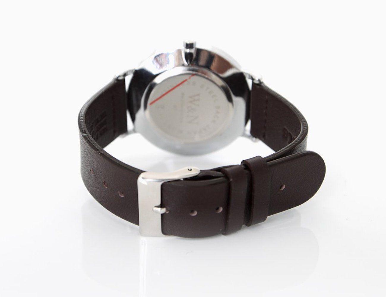 Richmond Green Edition Quartz Watch