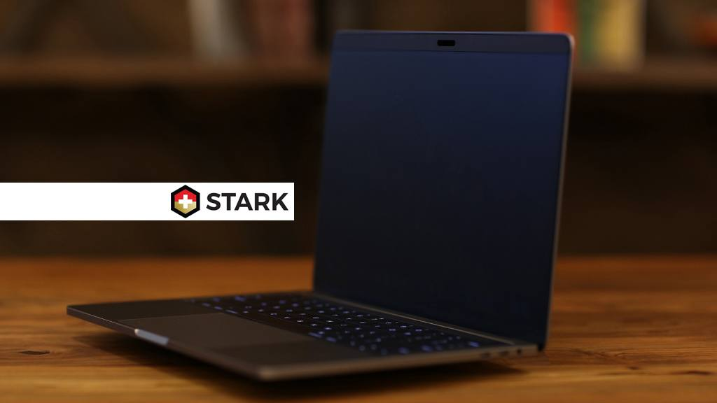 STARK+Magnetic+Privacy+Screen+For+MacBook