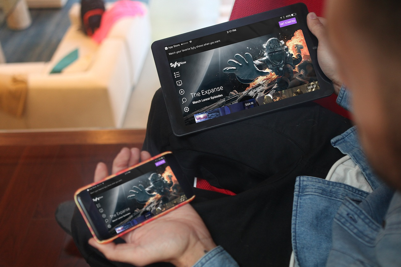 Superscreen+Portable+Touchscreen+Display