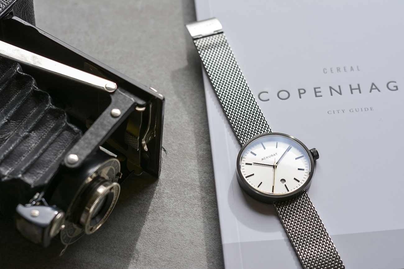 The+Minimalist+Watch+Collection+By+Ackurat