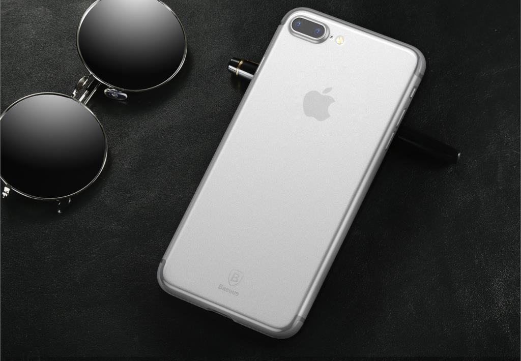 Ultra Thin iPhone 7 Case
