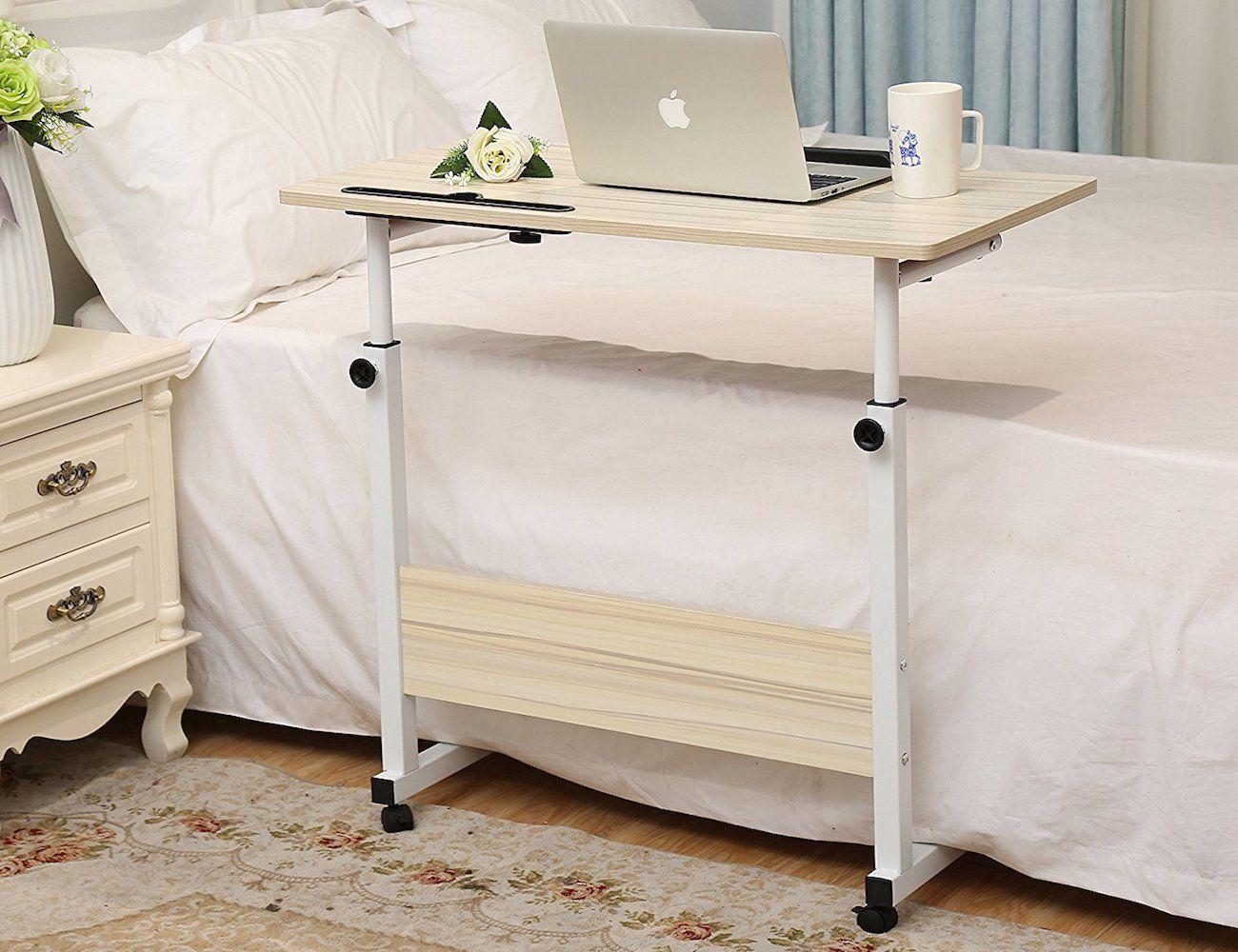 Unicoo Height Adjustable Drawing Desk