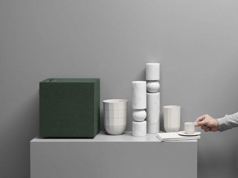 Urbanears+Multi-Clever+Wireless+Speakers