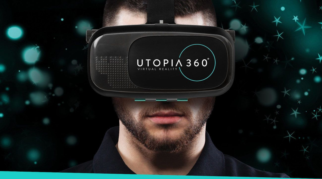 Utopia+360+Virtual+Reality+Headset