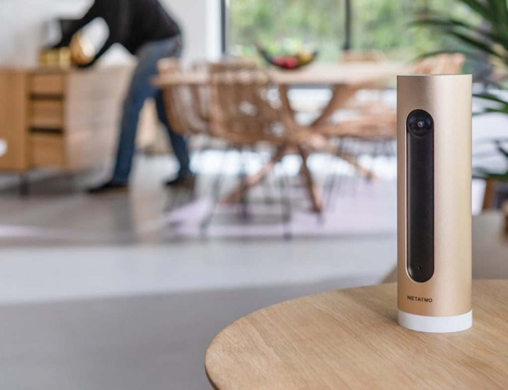 Welcome+%26%238211%3B+Home+Security+Camera+with+Face+Recognition+by+Netatmo