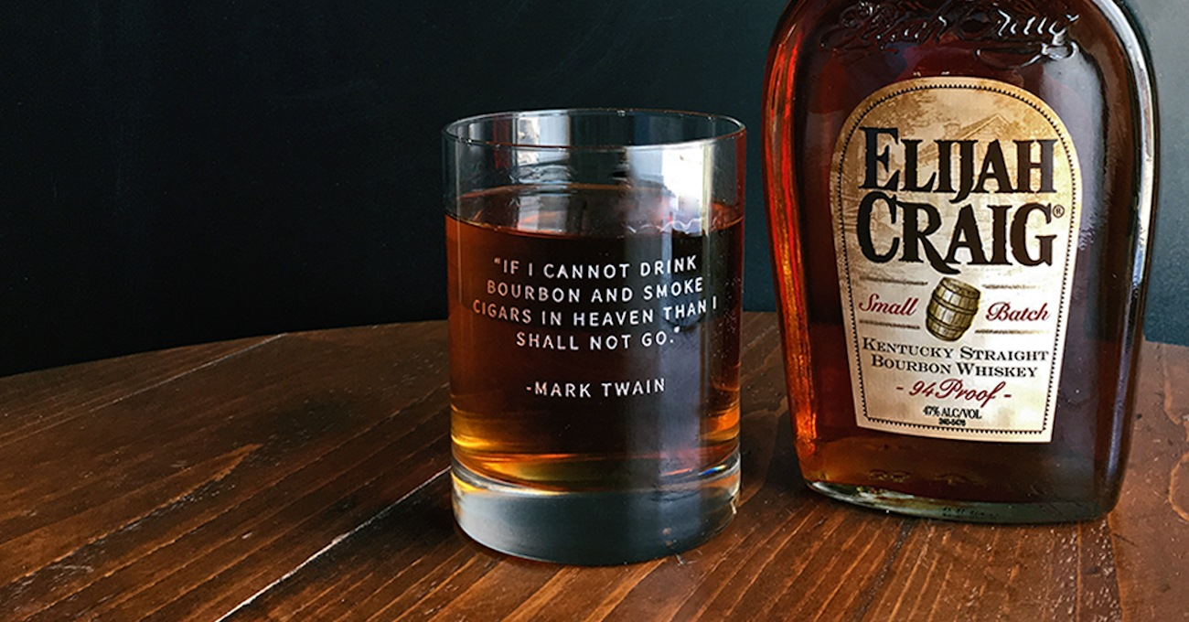 Whiskey+Lovers+Engraved+Whiskey+Glasses