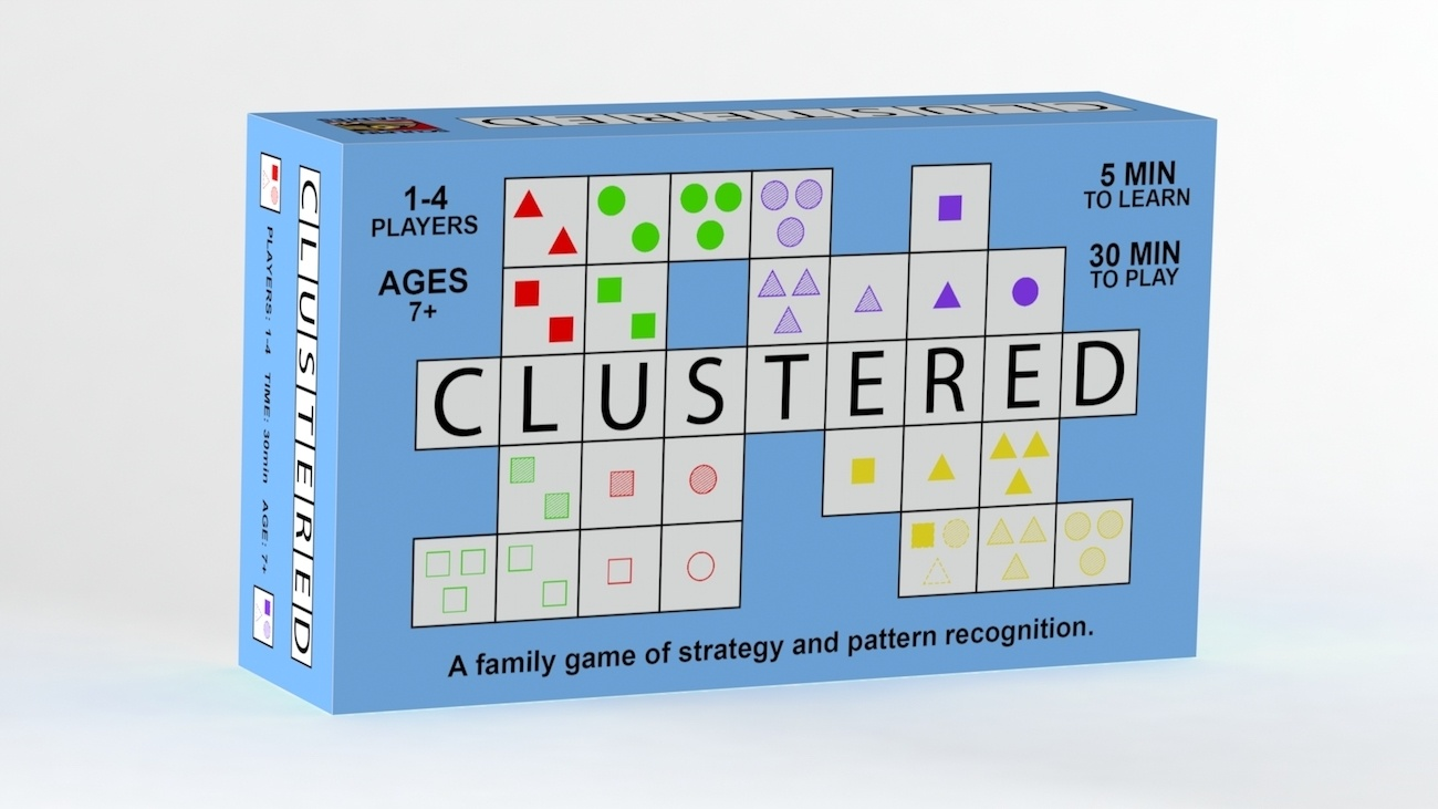 Clustered+Strategic+Card+Game