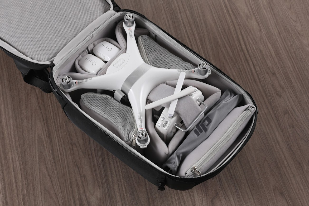 DJI+Phantom+Drone+Backpack