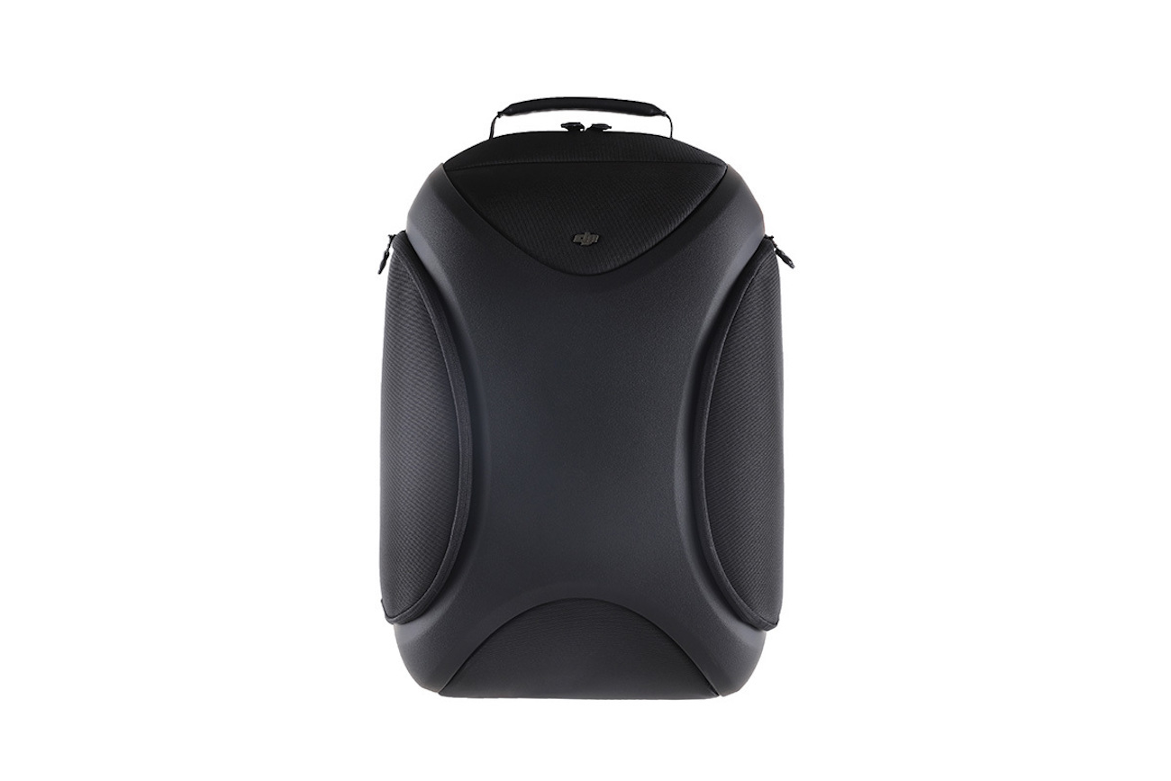 DJI Phantom Drone Backpack