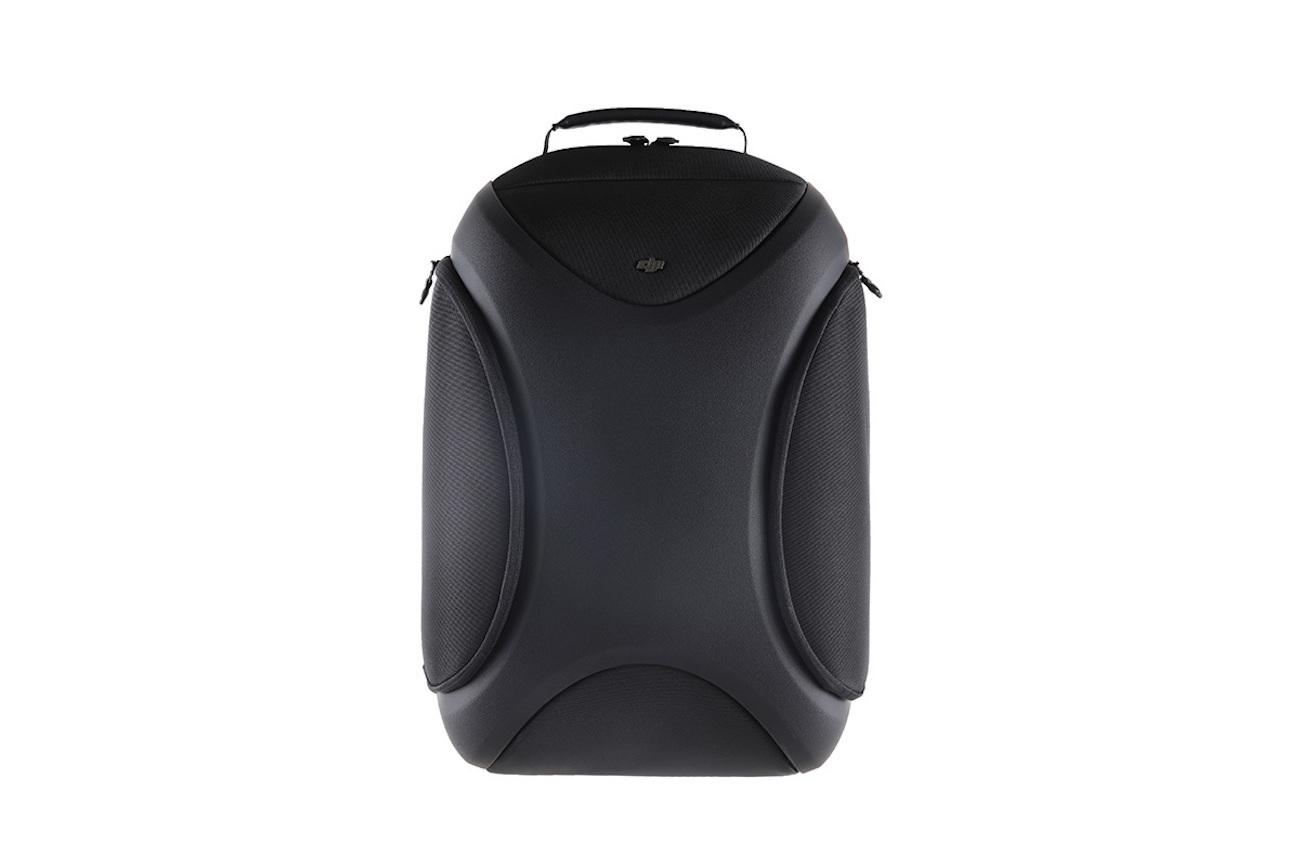 DJI Phantom Drone Backpack