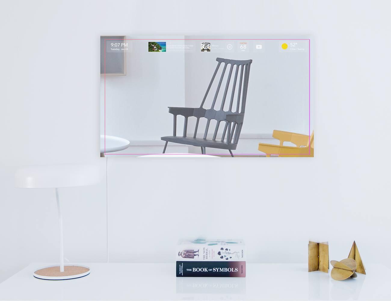 Duo Home AI Computer