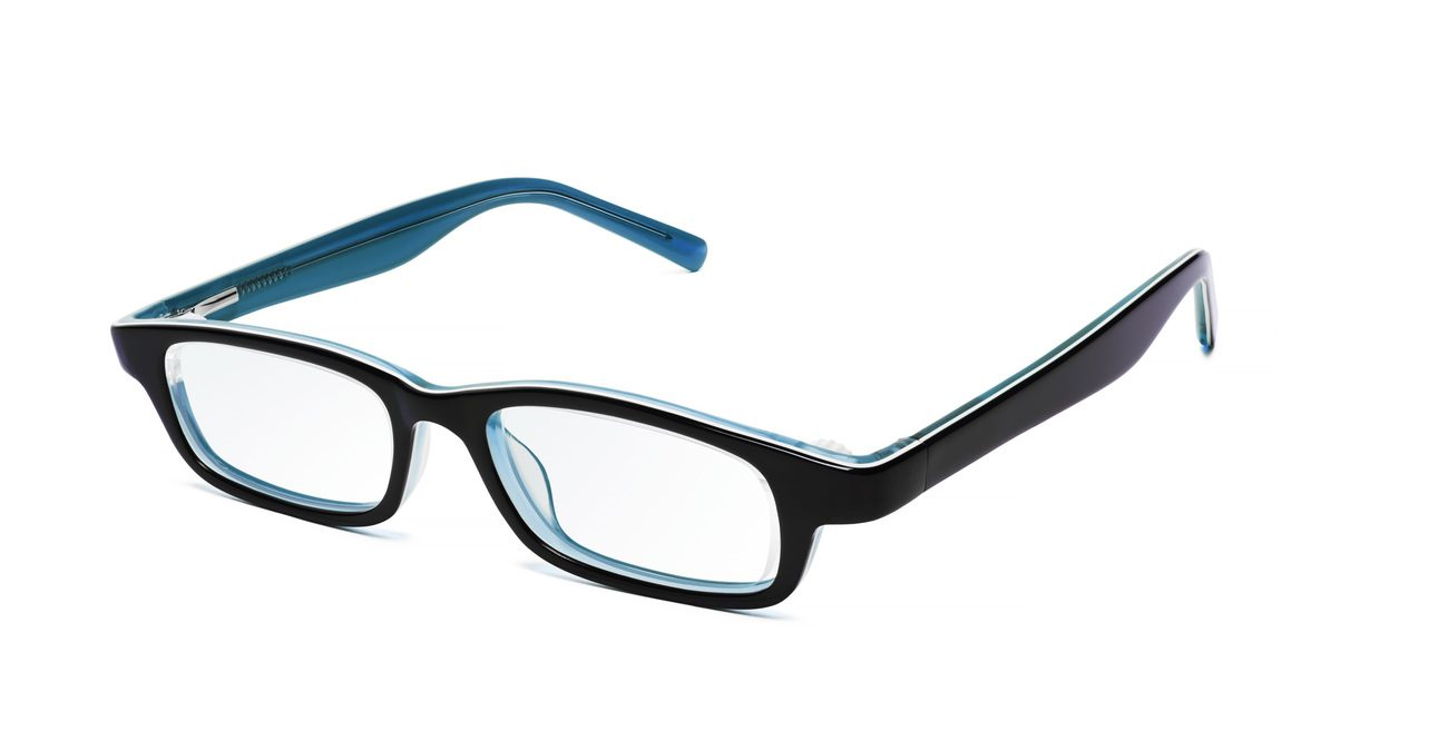 Eyejusters Adjustable Strength Glasses