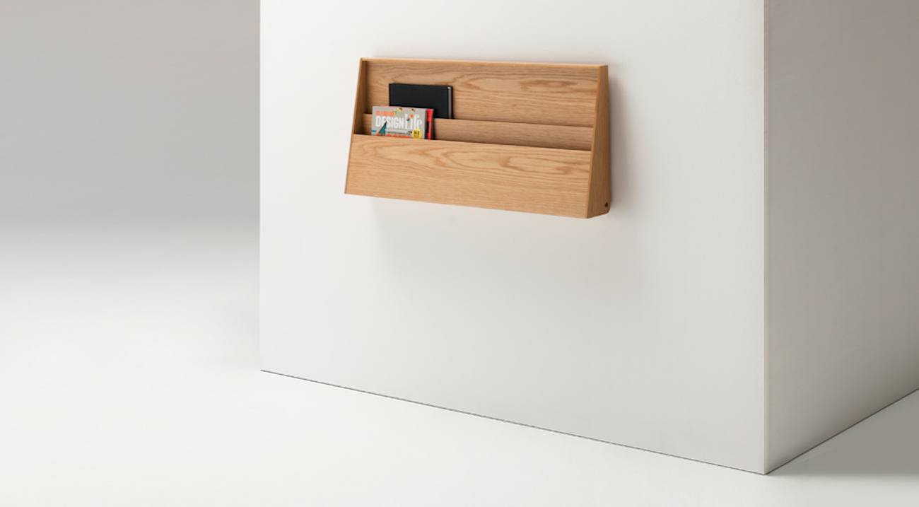 FJU Multifunctional Storage Desk