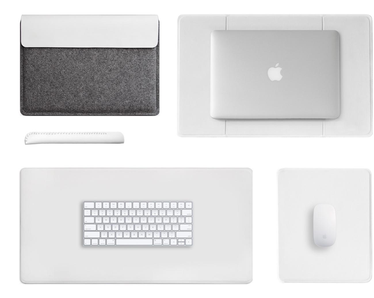 Accessory For Mac