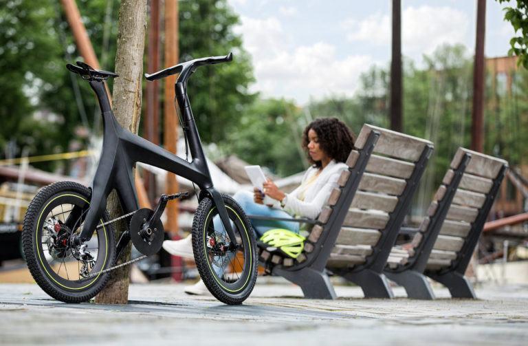 Minimal+Bike+Carbon+Fiber+Bike