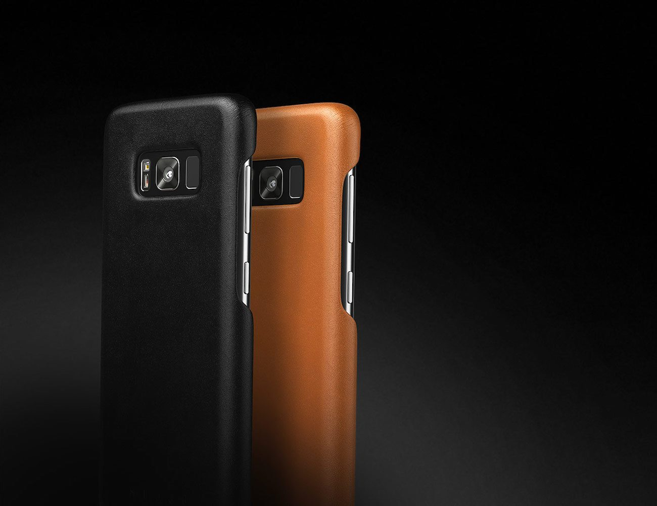 Samsung+Galaxy+S8+Premium+Leather+Case+By+MUJJO