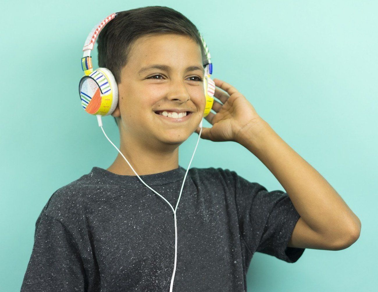 Seedling DIY Headphones Kit