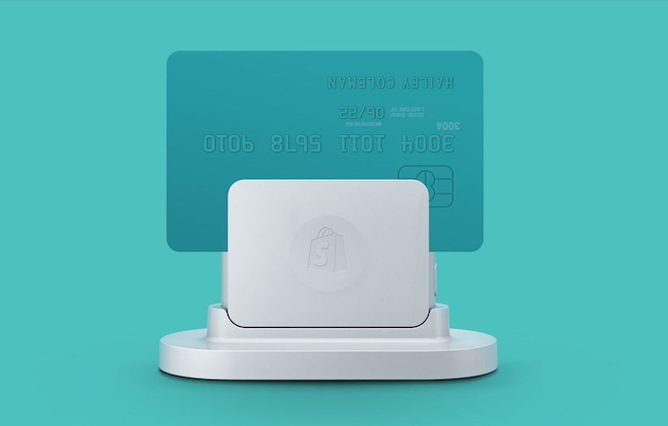 Shopify+Chip+%26amp%3B+Swipe+Reader