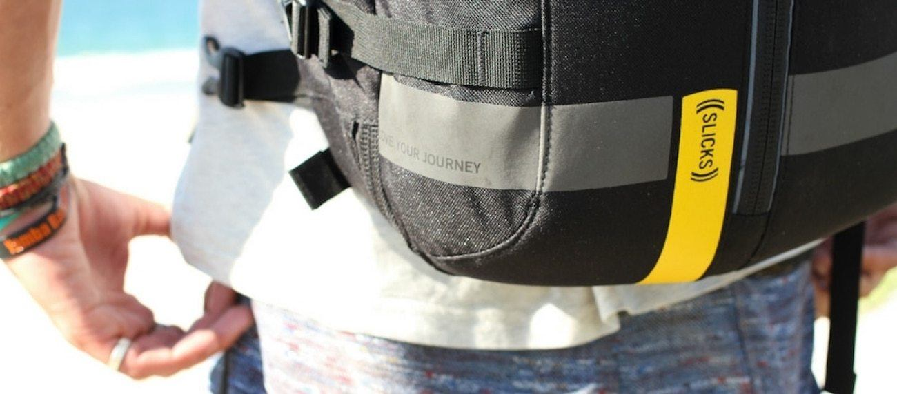 Slicks+Pack+Modular+Backpack