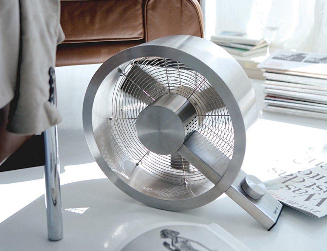Stadler Form Q Metal Fan