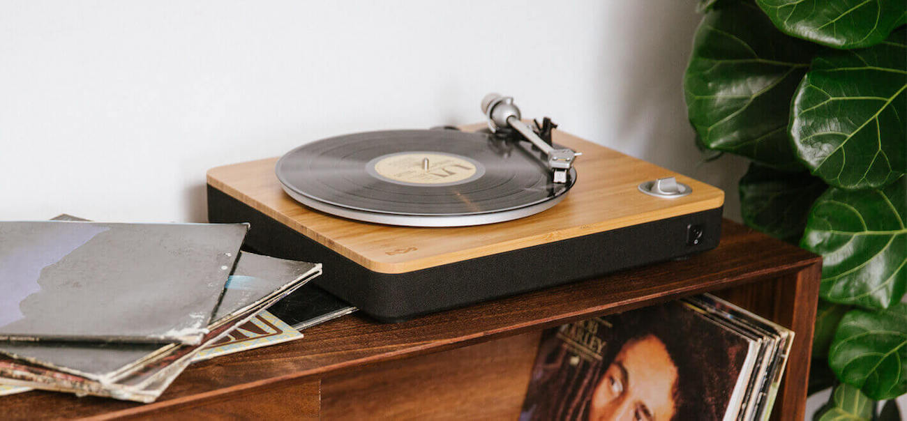 Stir+It+Up+Bamboo+Turntable