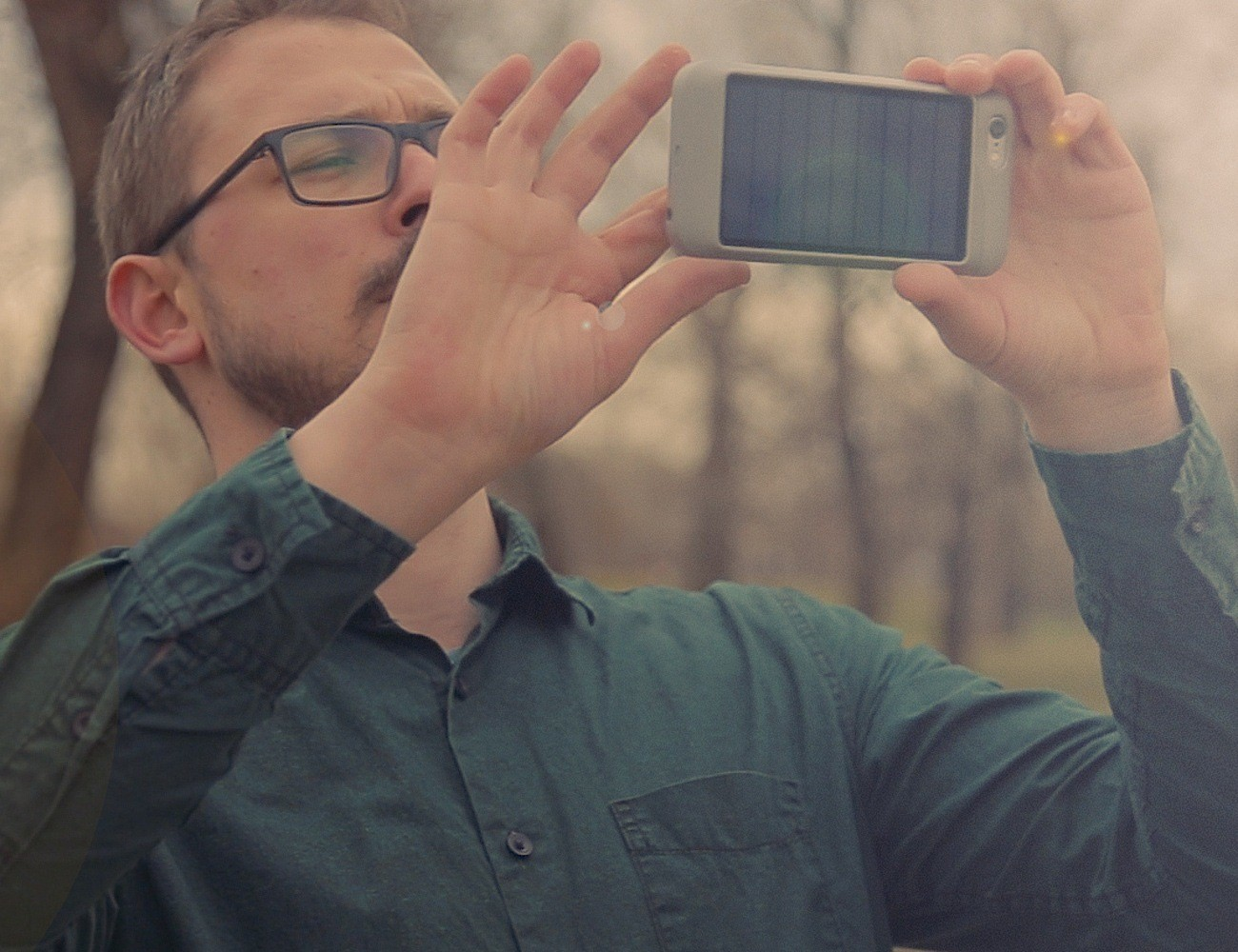 Sunthetic+Ultra+Thin+Solar+IPhone+Case