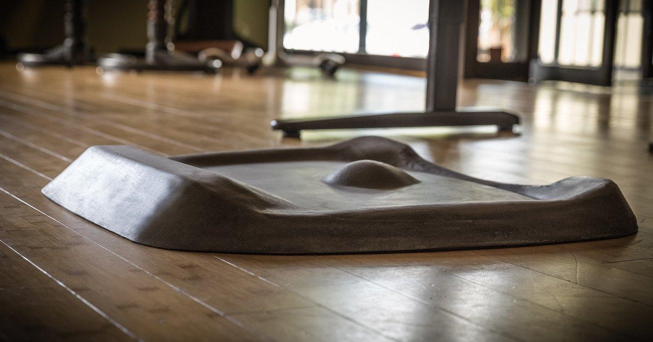 Topo Standing Desk Mat 187 Gadget Flow