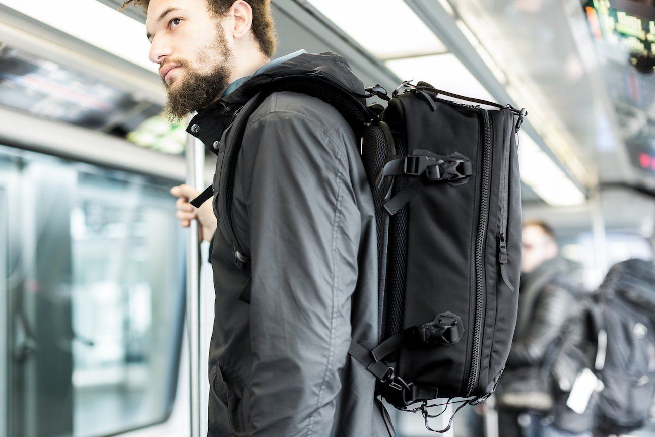 V4+Adventure+Modular+Backpack