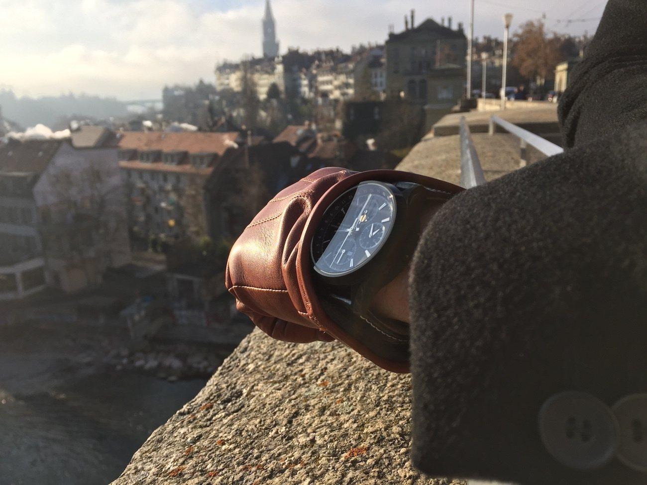 Zahnd+%26amp%3B+Kormann+Automatic+Watches