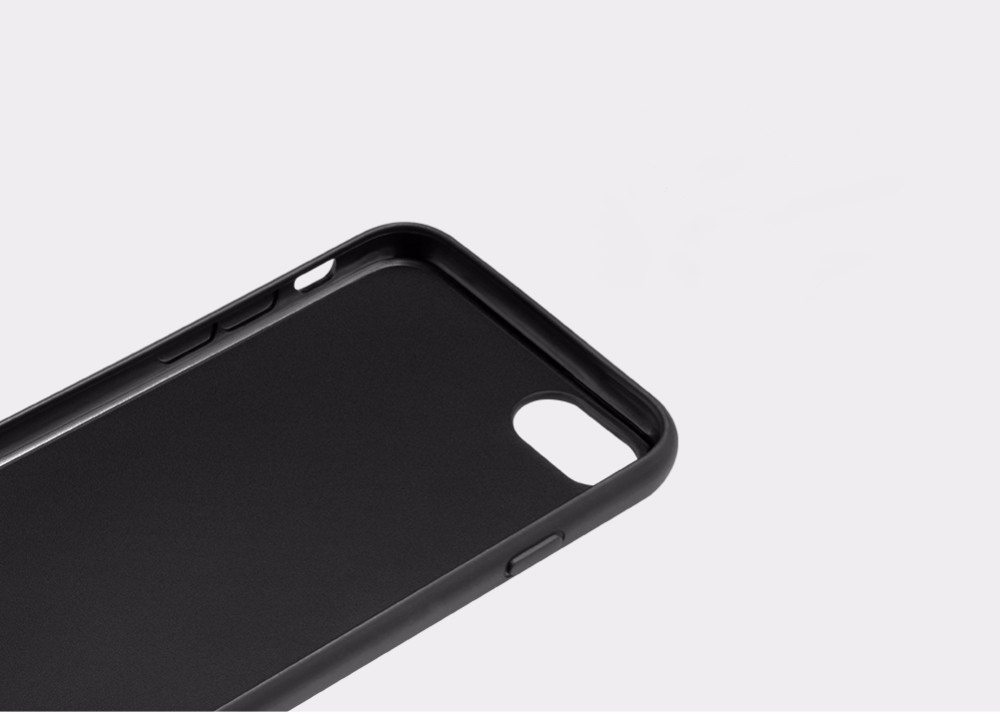 iPhone 7 Vintage Back Cover