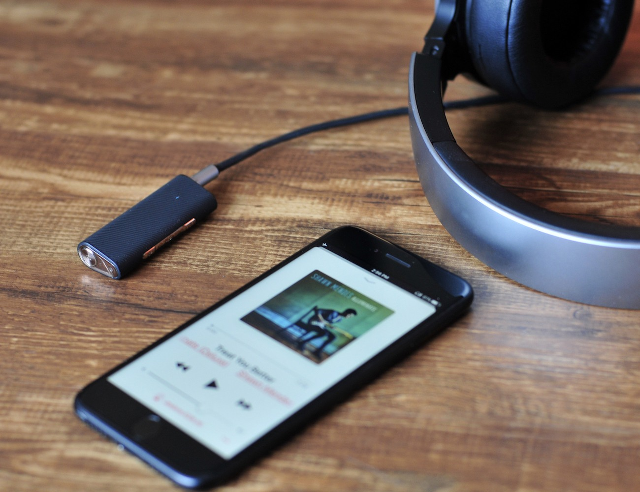 AirLink by Neorb Lab: Bluetooth Adapter for Headphones and Speakers