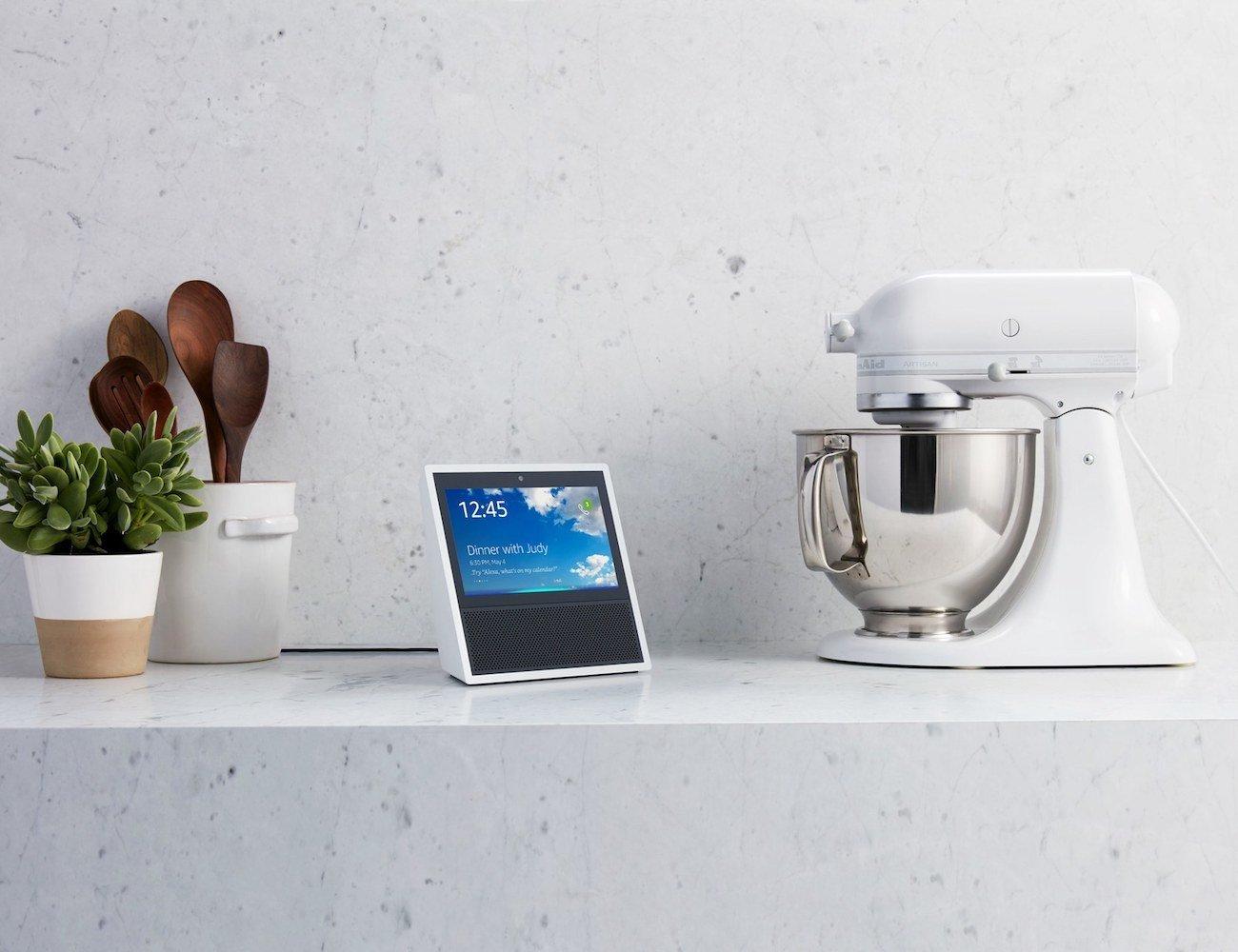 Amazon+Echo+Show+Smart+Display