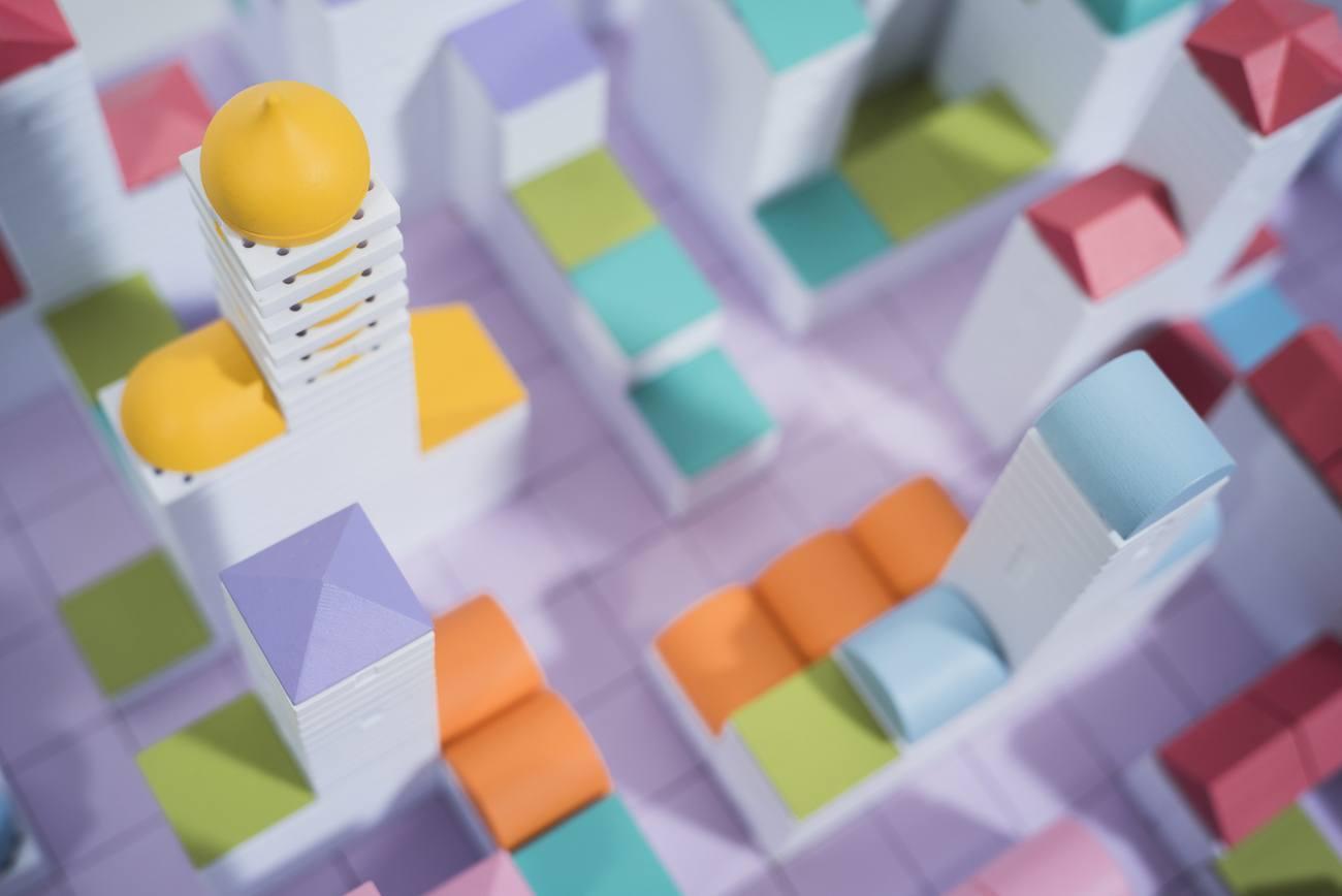 Arckit+Modelling+Building+Blocks