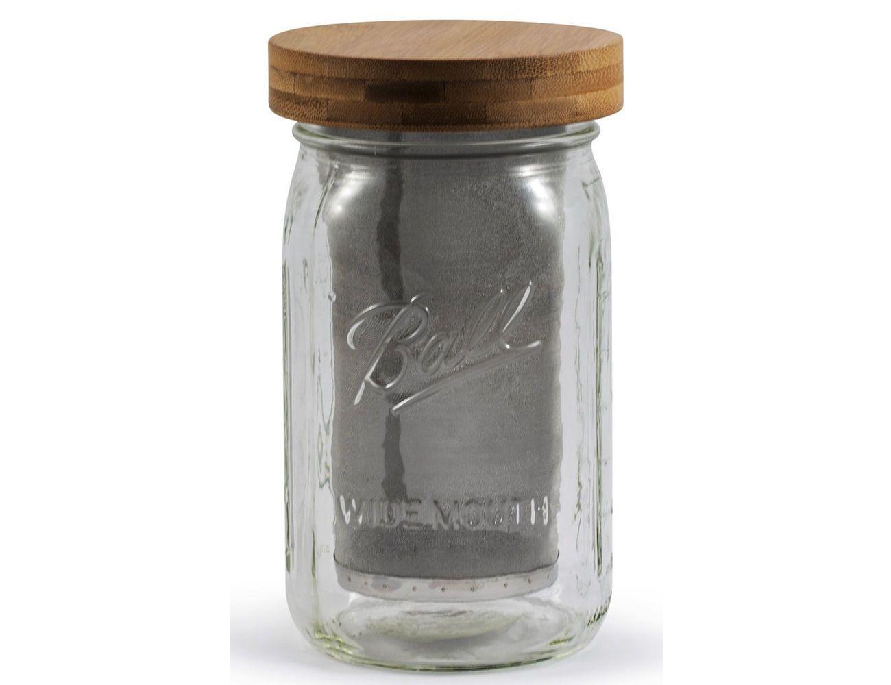 masonjarscom mason jars makerplace