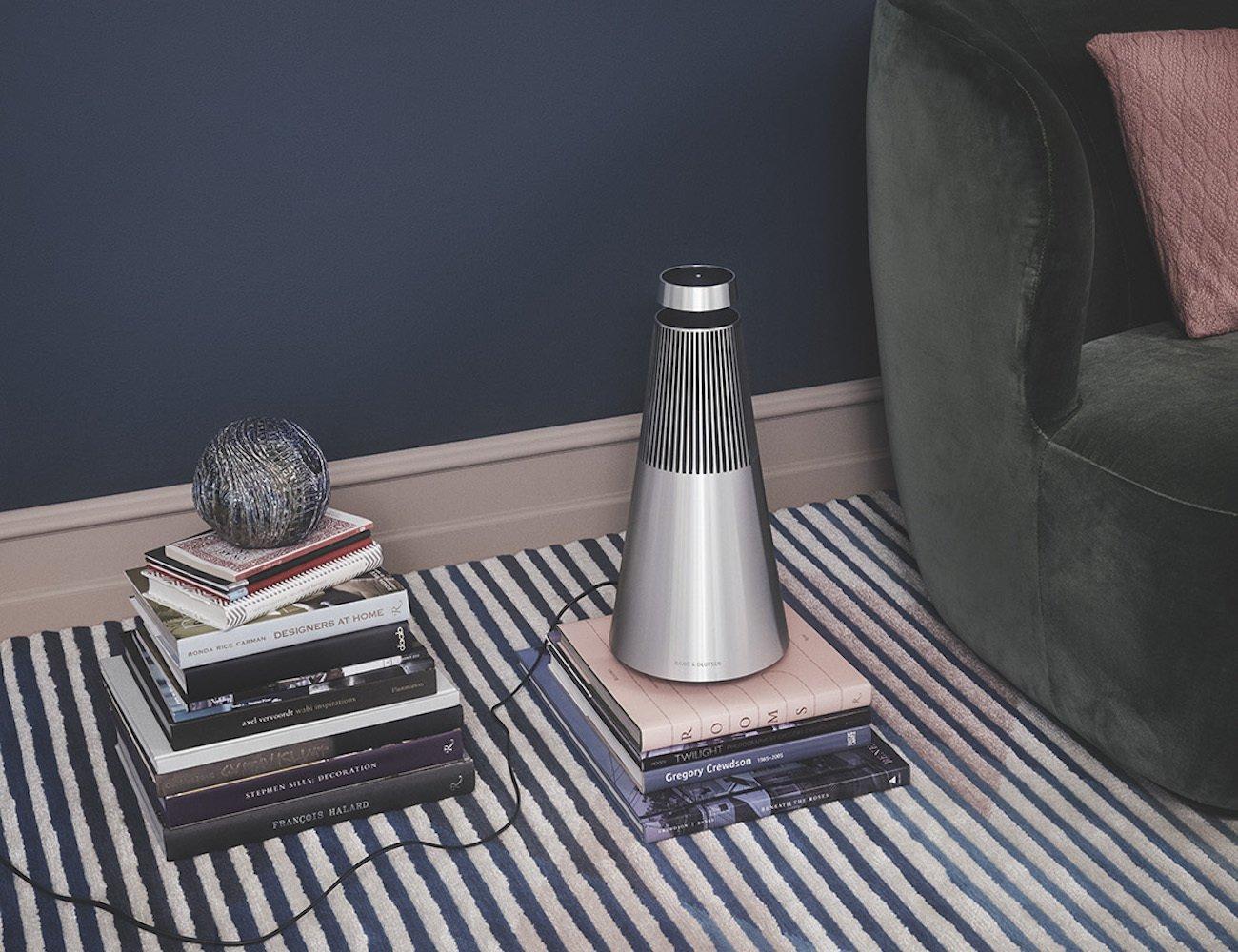 BeoSound 2 Home Wireless Speaker System