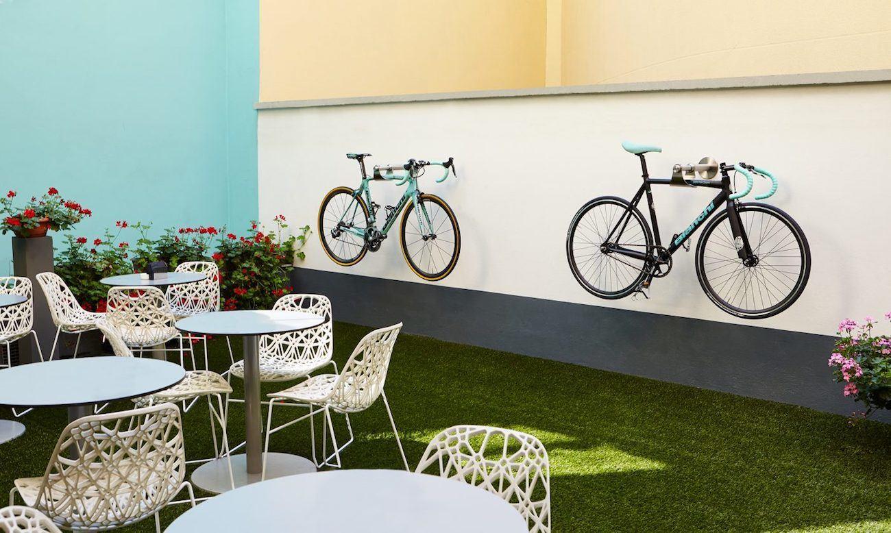 Bike+Safe+Pro+Wall+Mount