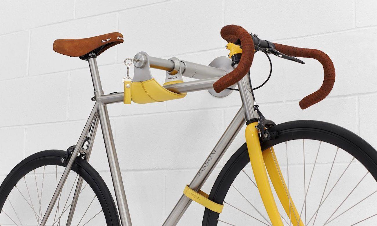bike safe pro wall mount gadget flow