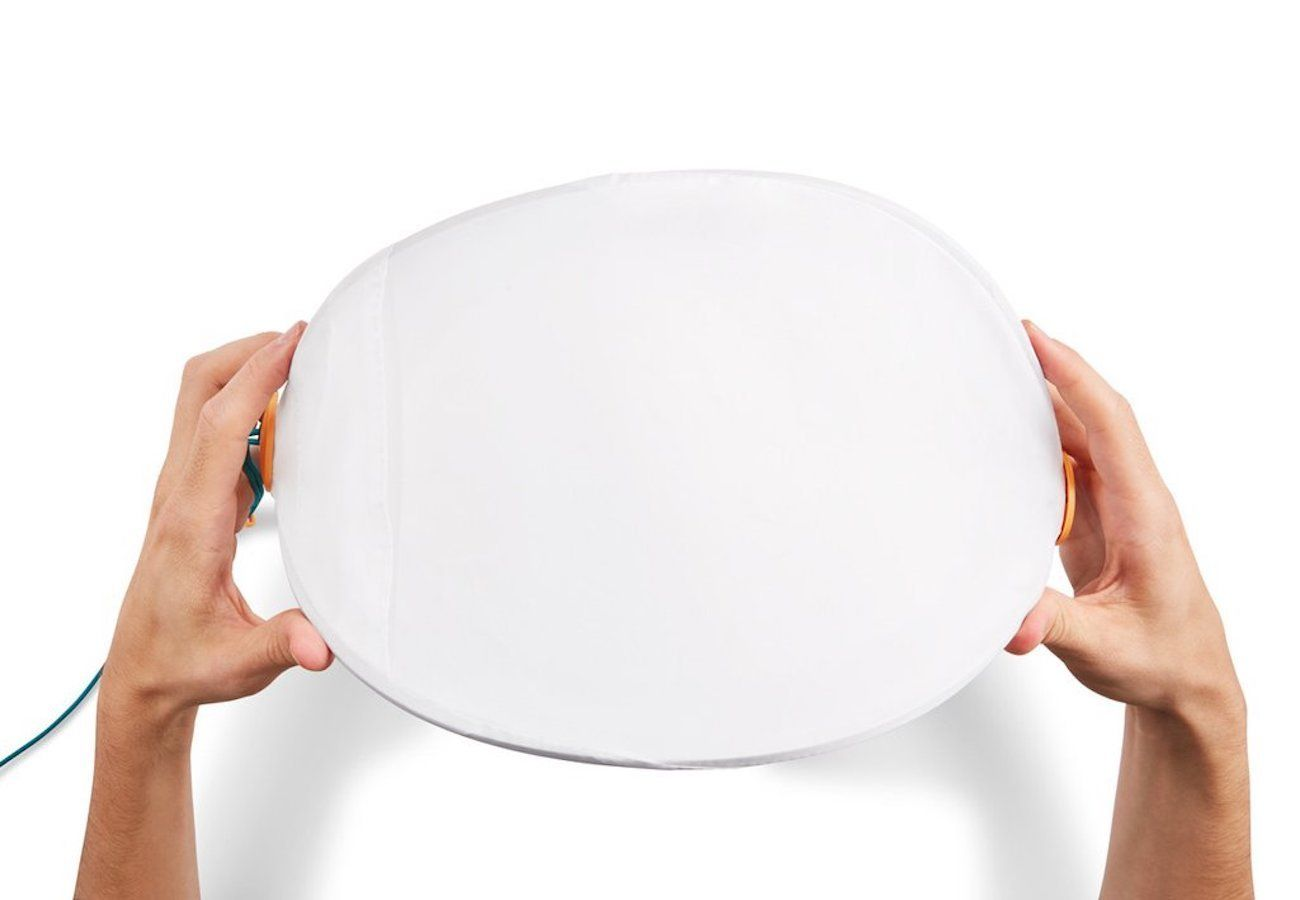 BioLite SiteLight XL Portable Light