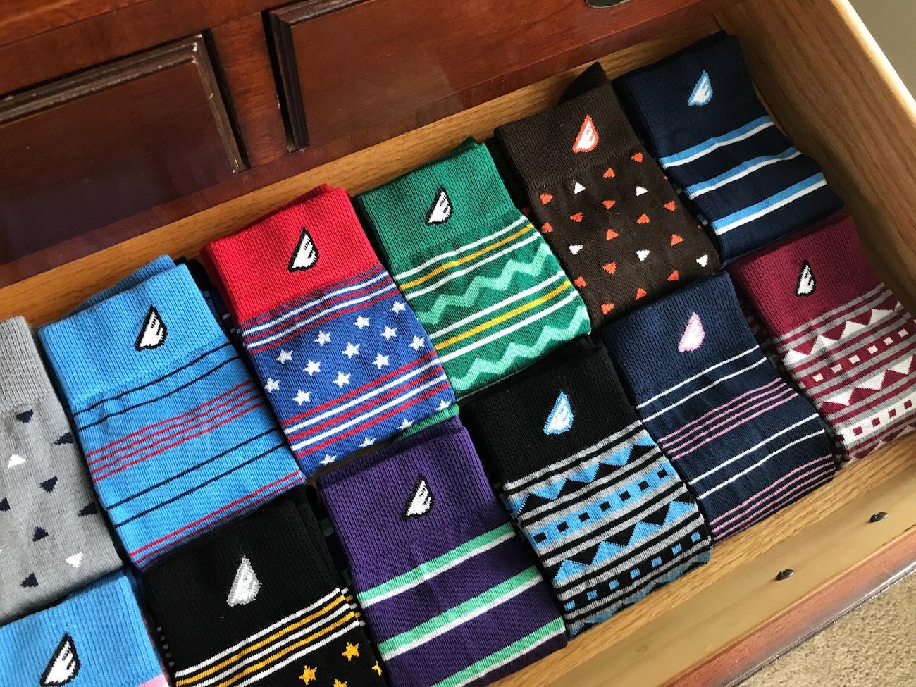 Boldfoot+Quality+American-Made+Socks
