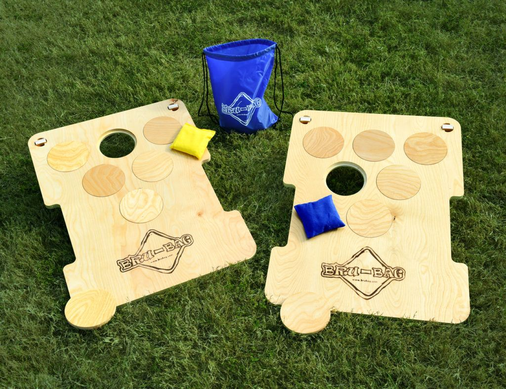 Bru-Bag+Bean+Bag+Toss+Lawn+Game