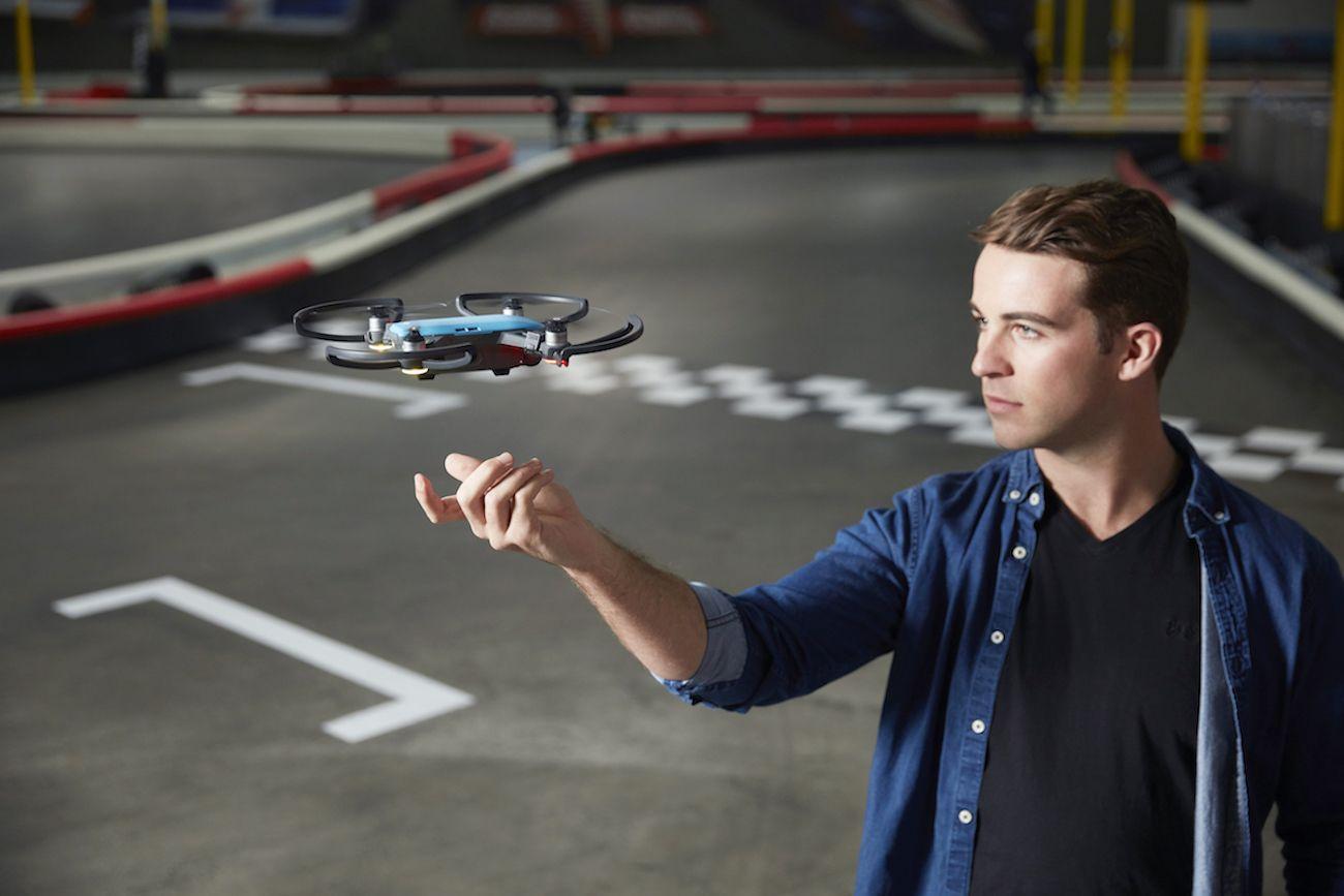 DJI+Spark+Mini+Drone