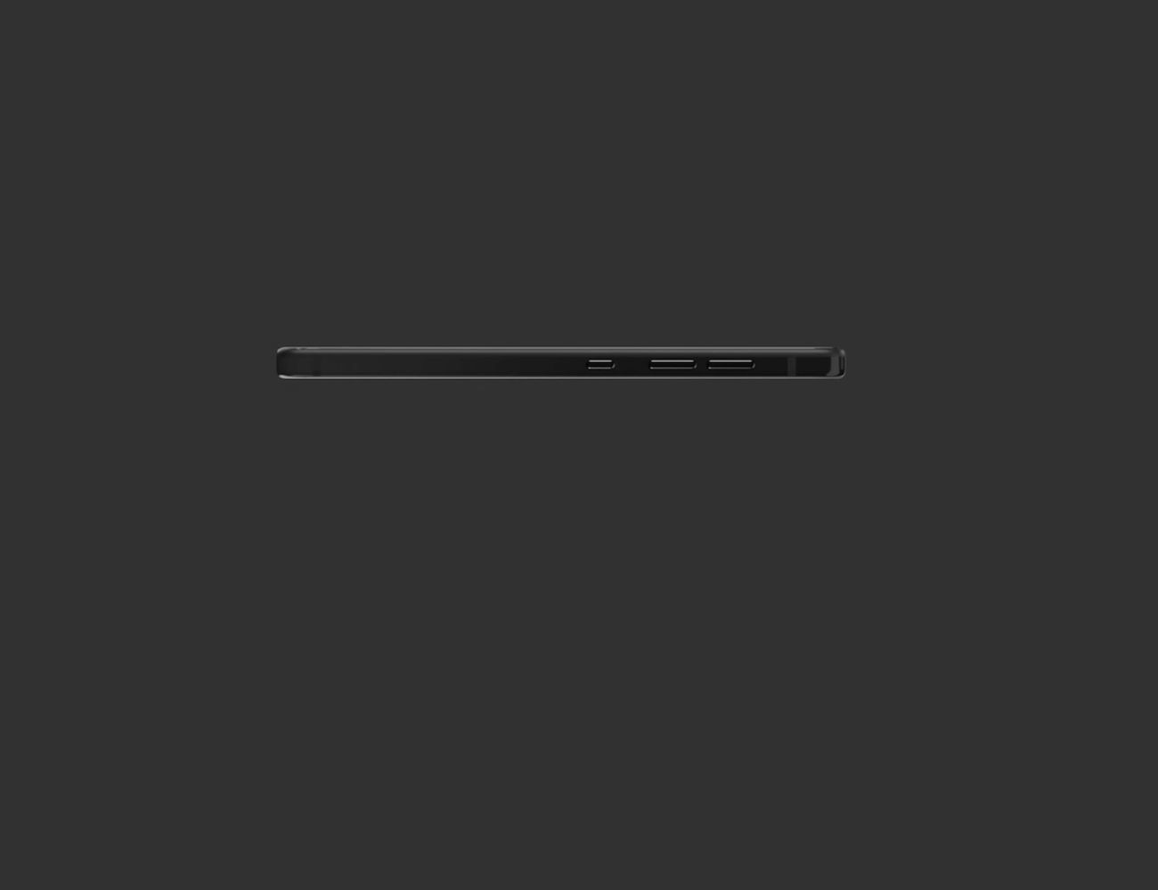 Essential Modular Sleek Smartphone